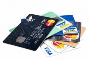 World Payment Services