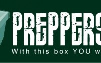 Preppers Box May Save Your Life