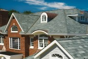 Roofing in Grosse Ile Michigan