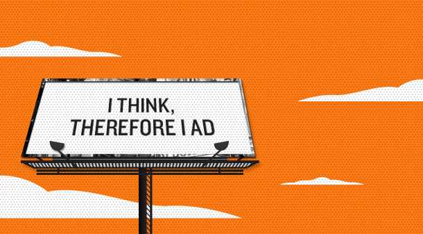 Is This the Most Effective Yet Low Cost Tool for Advertising?