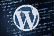 Related Posts Widget for Blogger and WordPress