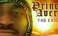 Prince Avery Teaches you How to Make your Own Music and Promote it Online