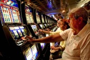 Lucky Lady Charm Slot Game