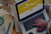 Highly Recommended Seattle Web Design Company