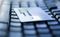 5 Ways to Secure Your Ecommerce Websites