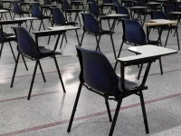 Chronic Absence – How to Help Students With Poor School Attendance Rates