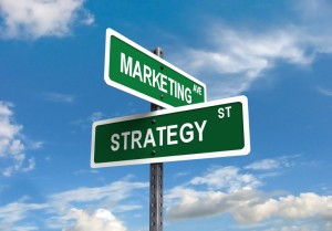 Online Marketing Tactics Every Real Estate Agent Should Know