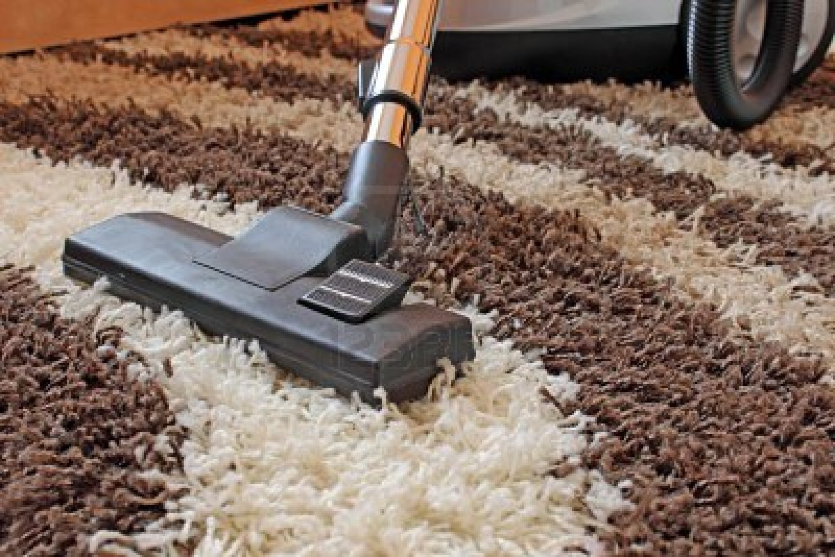 How Internet Rug Cleaning Changed my Life