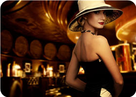 Millionaire Dating Tips: How to Date a Millionaire