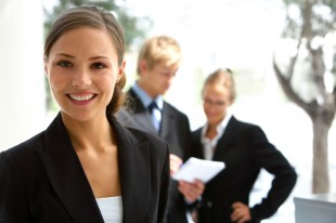 Knowing the Best Recruiting Firms in Boston