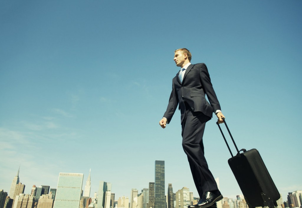business_travel1300x900