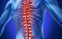 3 Misconceptions about Chiropractic Care