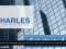 At St. Charles Glass & Glazing, No Job is Too Big or Too small