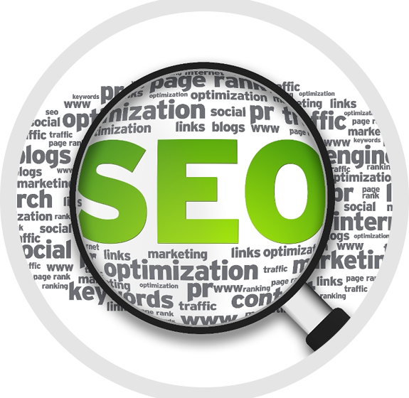 3 Benefits To Using an SEO Reseller