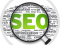 PPC and SEO for Small Business Owners