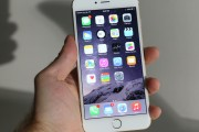 Unlocking Your iPhone 6 / 5S / 5C with Factory Unlocking
