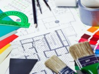 Home Renovations – Working with your Electrician
