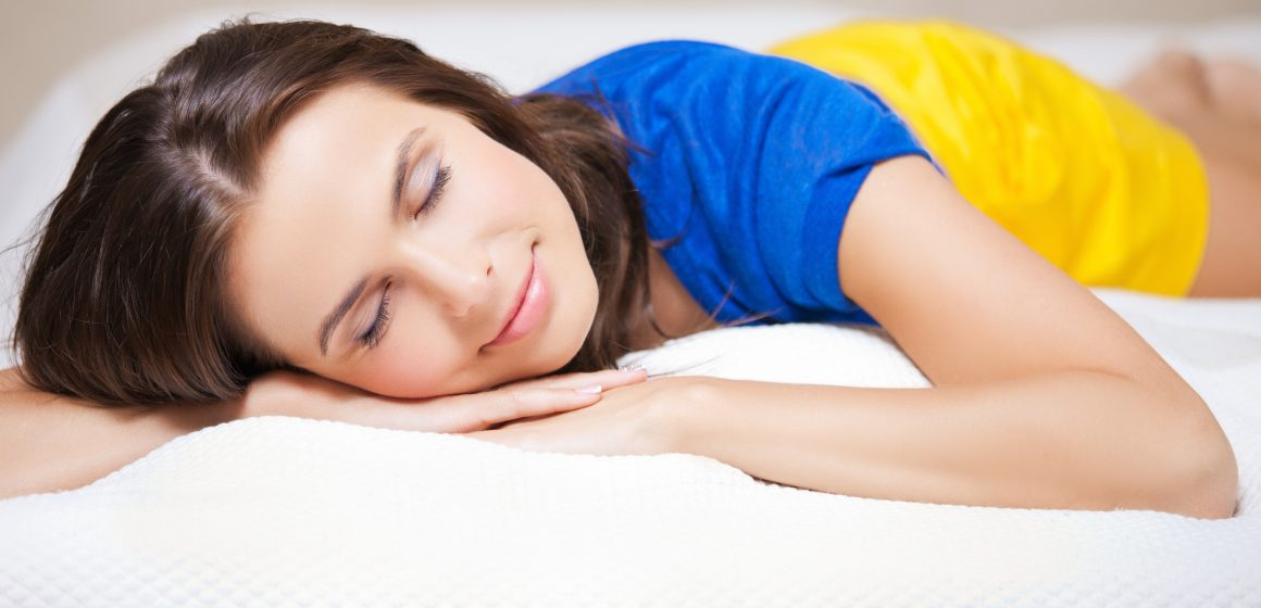 Debunking Some Common Myths About Sleep