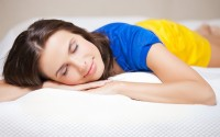 End Insomnia Naturally