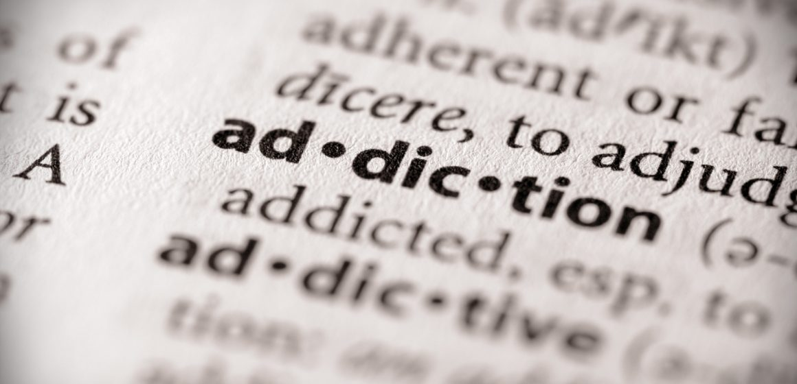 Comprehensive and Complete Relief from Addictions