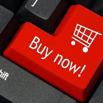 Presentes Online: The Place to Shop