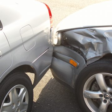 Everything You Should Know about the Types of Expenses You can Claim in a Road Traffic Accident