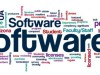 Head to Head: Cloud ERP vs. On-Site ROI Software