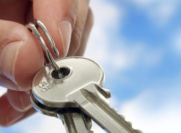 Looking for a Locksmith in Dallas?