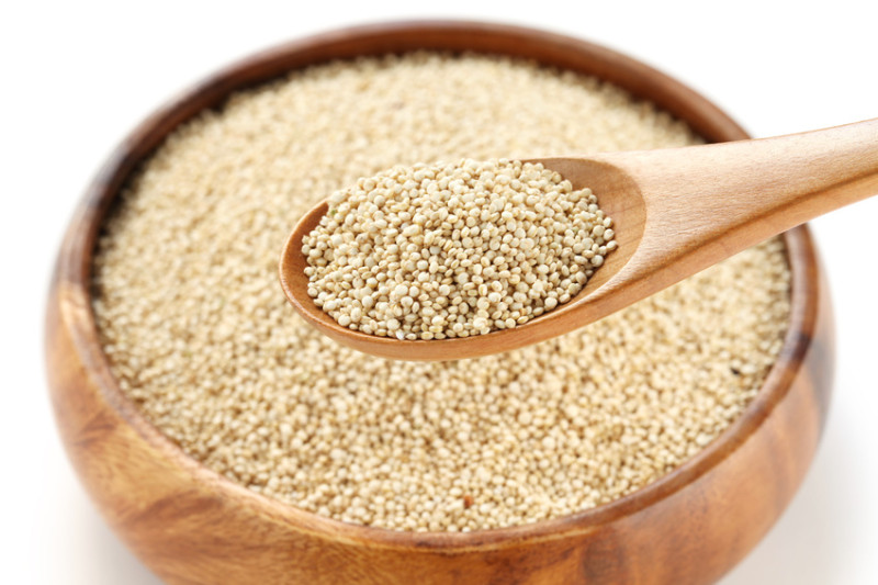 the-incredible-quinoa10-health-benefits