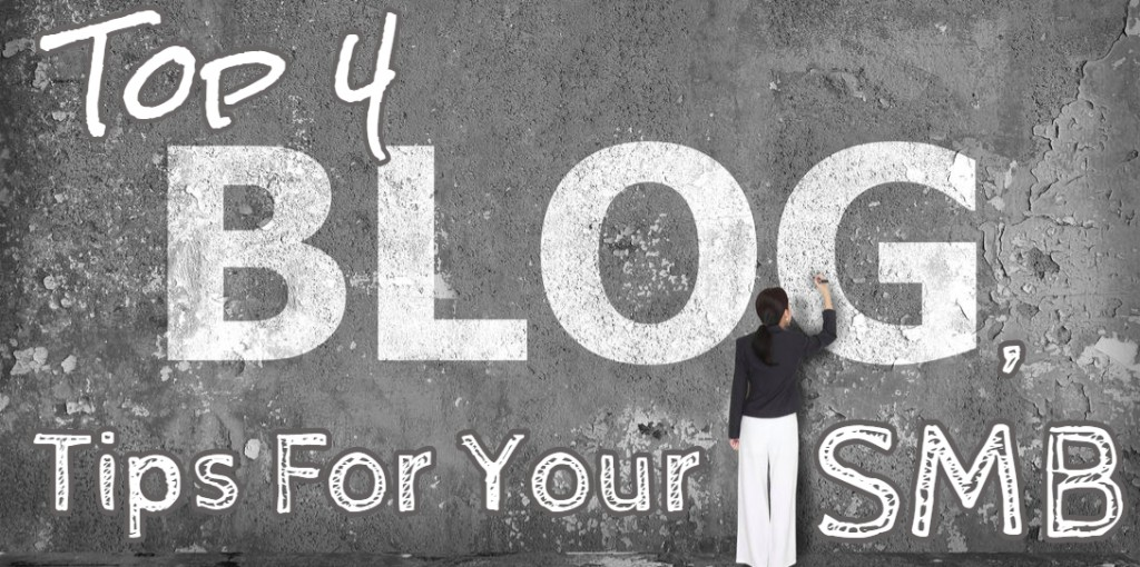 4-blog-tips-is-8-22