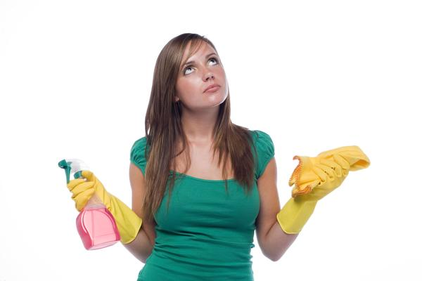 Choosing the Right Rubber Gloves for the Job