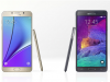 How to Unlock Samsung Galaxy Note 4 or Note 5