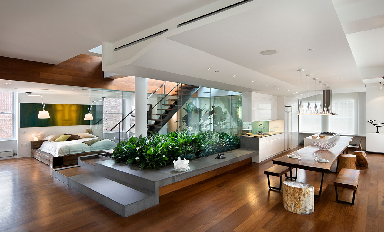 freshhouzz for the ultimate home decoration ideas