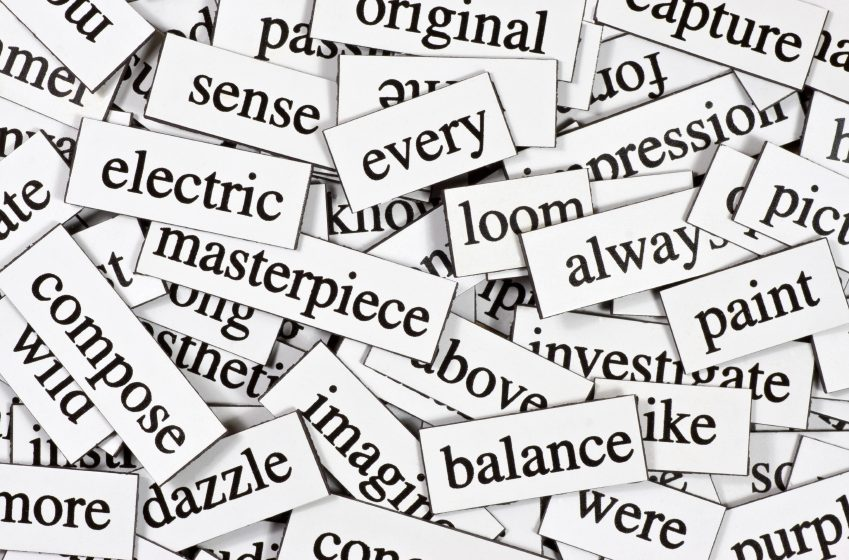 The Words That Could Hurt The Value Of Your Home
