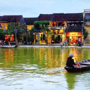 Best Vietnam Tours for Your Family & Friends