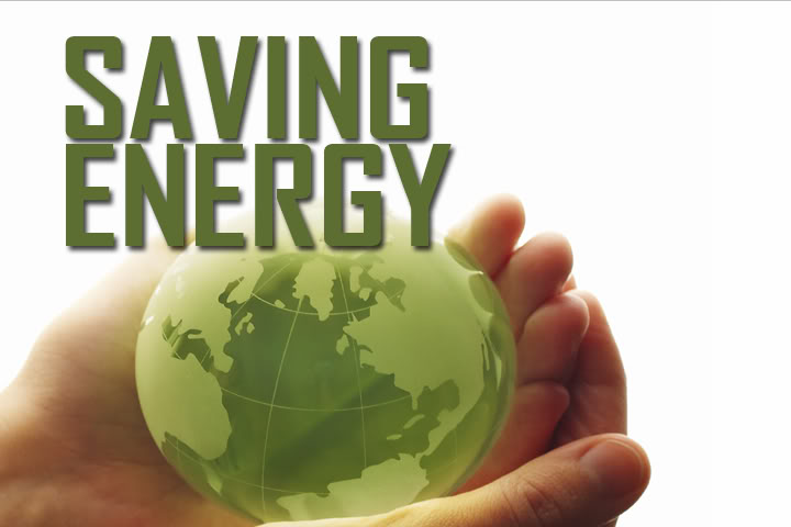 Smart Home Technology to Help In Saving Energy