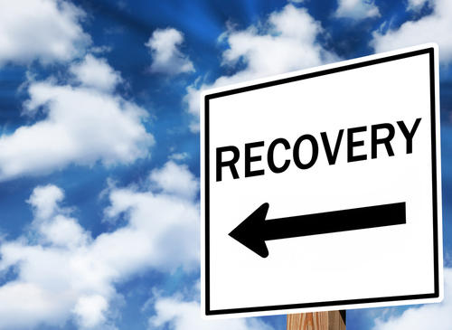 Addiction-Recovery programmes