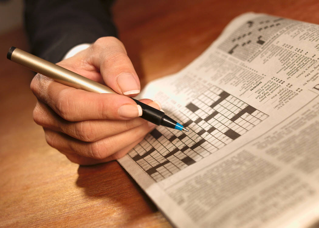 http://www.phxnews.com/wp-content/uploads/2015/12/Crossword-1.jpg