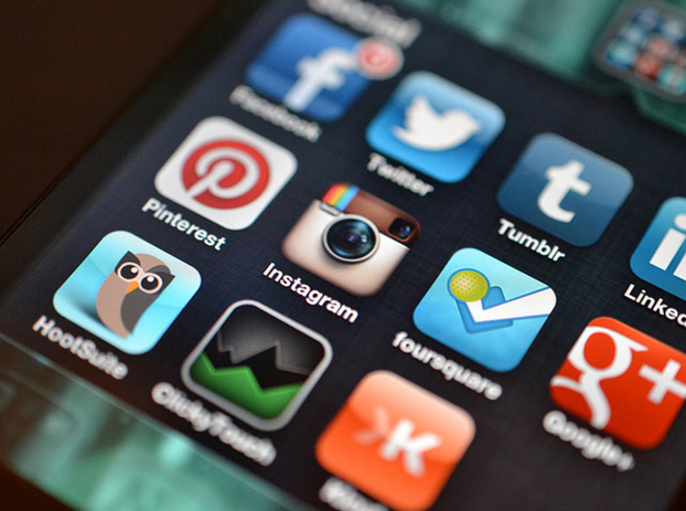 10 Common Social Media Mistakes That You Should Avoid