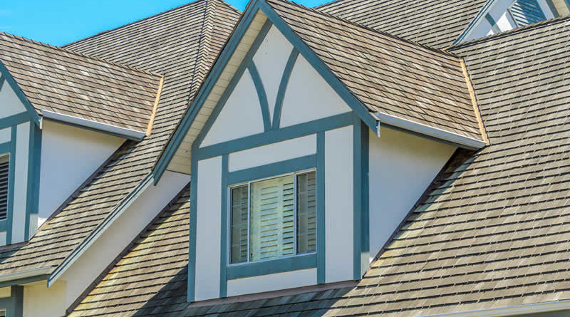 Roof Shingles In Grand Rapids Michigan