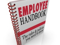 What is an Employment Tribunal-How Does it Work?