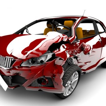 How Does Gap Insurance Impact on Leasing a Car or on a Car Loan?