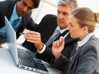 Corporate Attorneys: 5 Crucial Business Areas in Dire Need of their Expertise