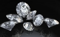 How to Deal with the Risks Involved when Investing in Diamonds