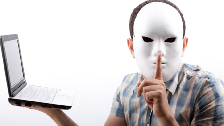 20 Best Tips to Stay Anonymous and Protect Your Online Privacy
