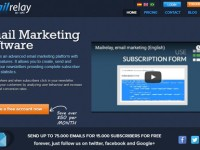 5 Top Email Marketing Tools on a Budget