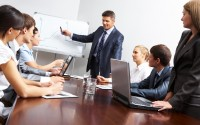 The Crucial Importance of Employee Training