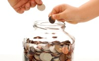 3 Secret Ways to Save Money Outsourcing