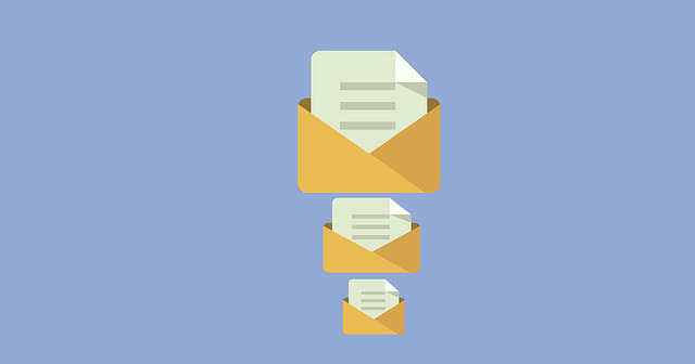 5 Important Reasons to Invest in Email Marketing
