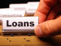 Vehicle Title Loans: An Inside Look At the Application Process